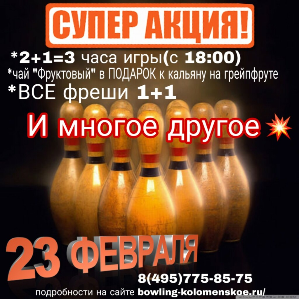 PicsArt_02-15-05.38.48